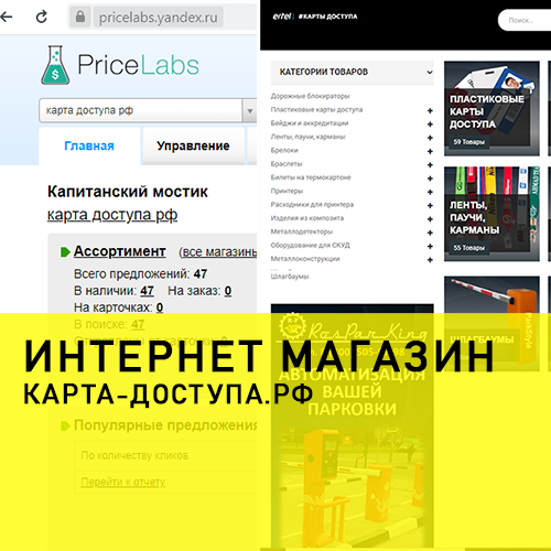 яндекс-маркет-подключение-карта-доступа-рф