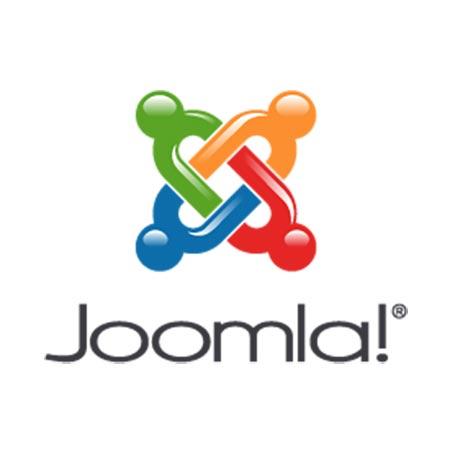 продвижение-сайта-джумла