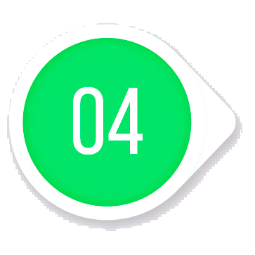 Создать-файл-XML-для-яндекс-маркета-4